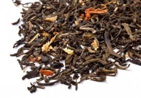Oriental Jasmine Tee