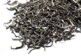Mao Feng grüner Tee